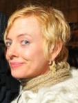 Amanda Elo'esh Johnsen