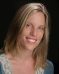 Jessica Varga McKay