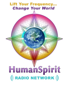 human spirit logo FINAL1