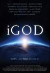 iGod image