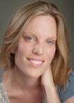 Jessica McKay ~ 3rd Wed @ 6 p.m. PT