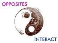 OppositesInteract