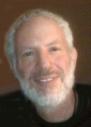 Author Paul Levy