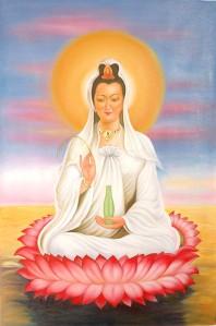 kuan_yin__goddess_of_compassion_or23