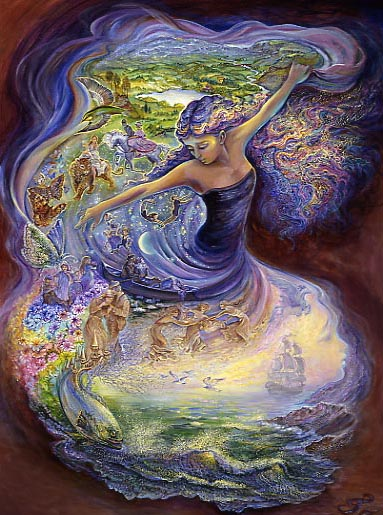dance_of_dreams