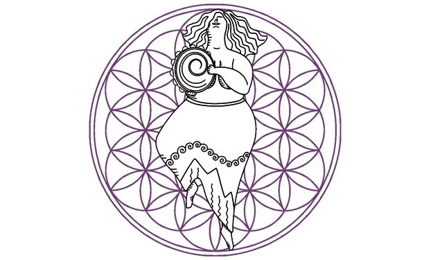 goddessfloweroflife