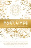 past-lives-unveiled